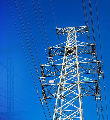 电力工程施工总承包贰级